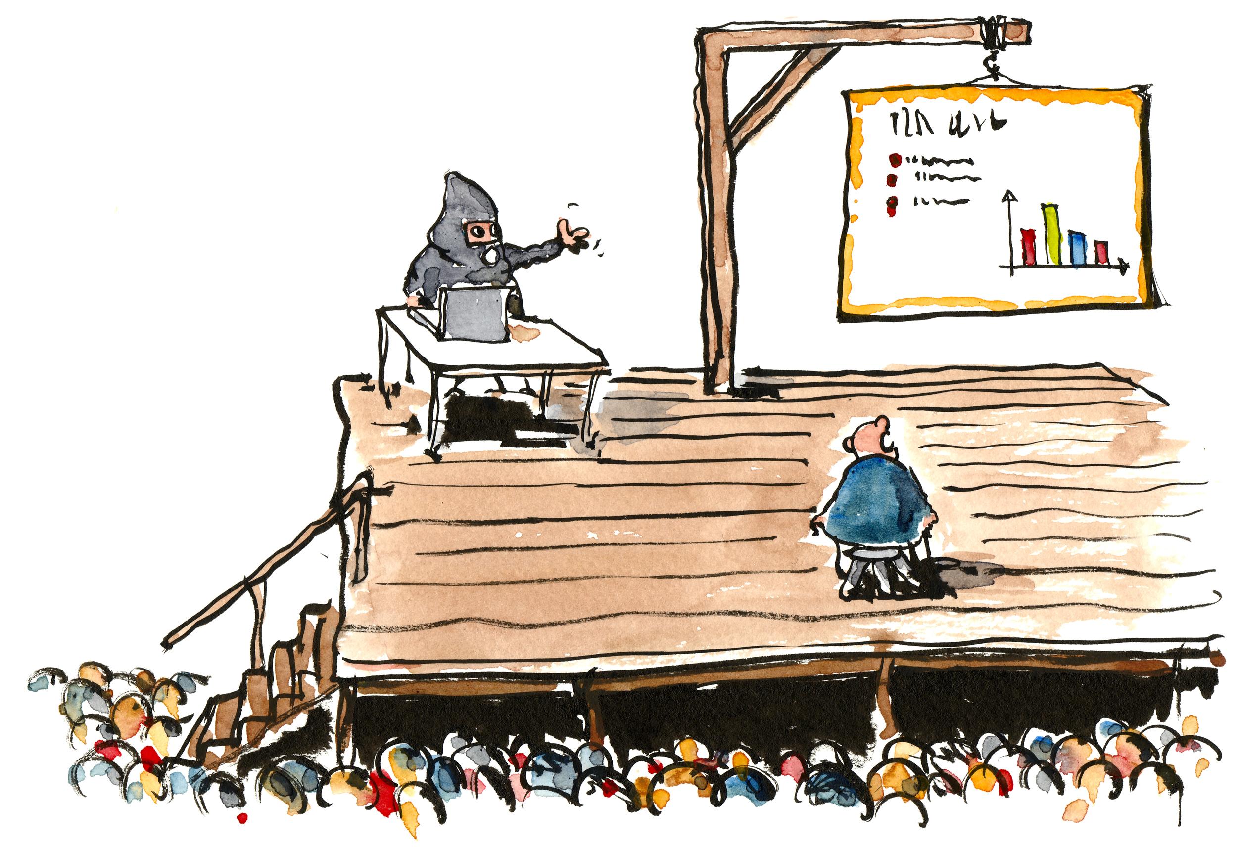 powerpoint præsentationer